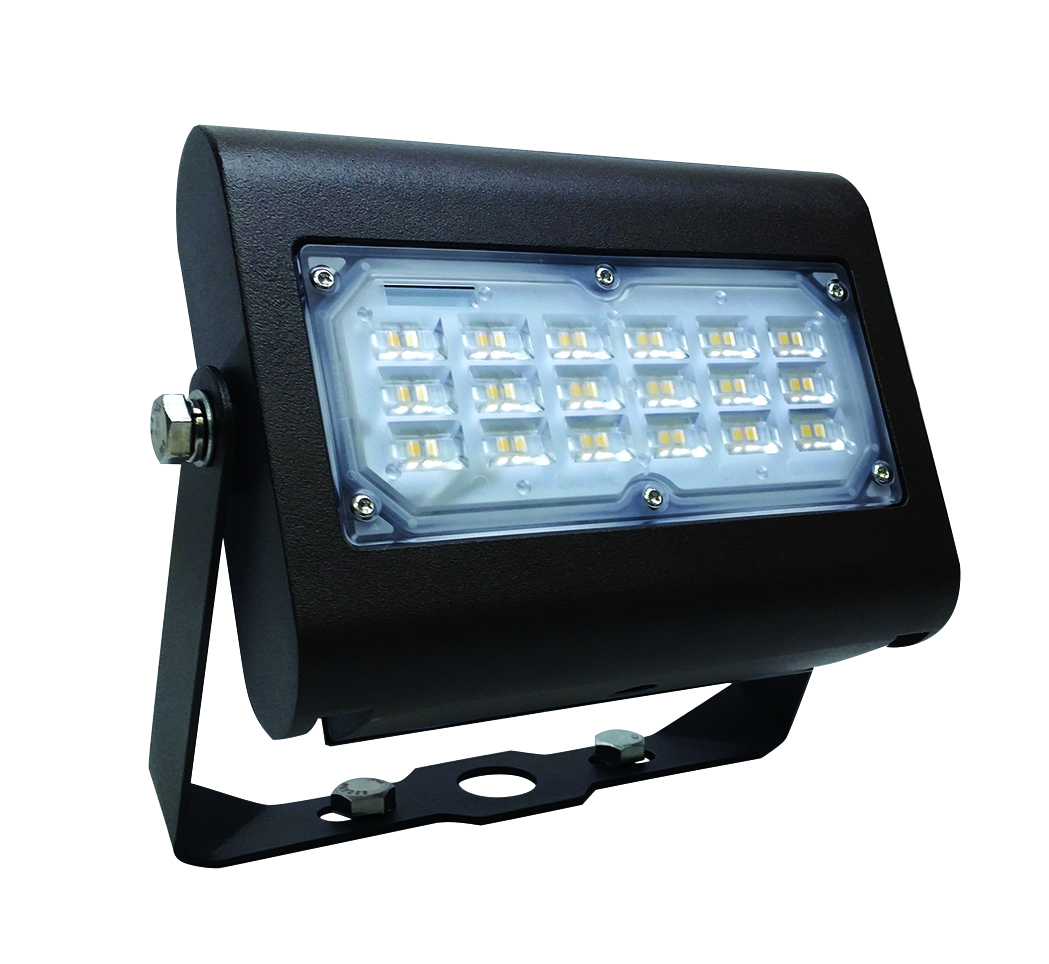 FL LED Series Flood Lights