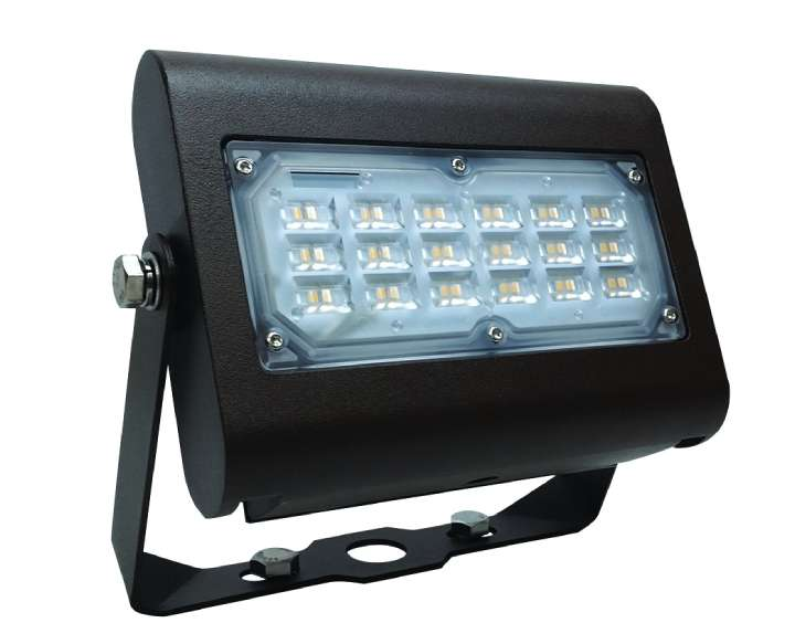 Barrie Lighting Supply