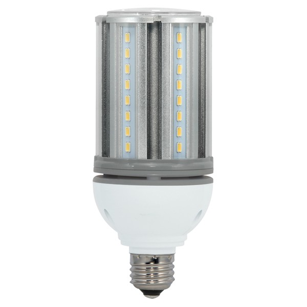 LED HID Replacement Lamps