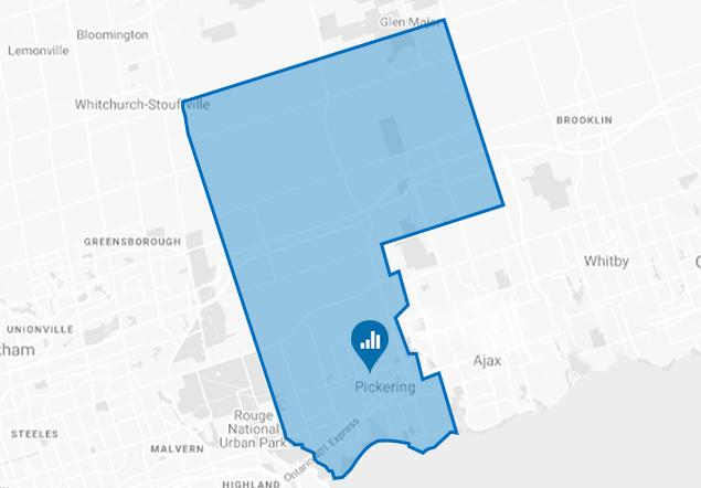 Ontario_Map